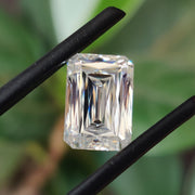 criss cut moissanite - diamondrensu