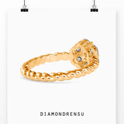mother's day gifts - diamondrensu
