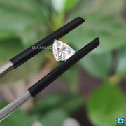 diamondrensu moissanite
