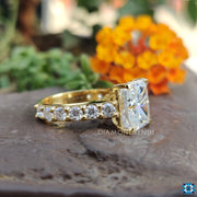 engagement ring design your own - diamondrensu
