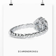 engagement rings create your own - diamondrensu