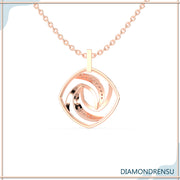 best mothers day gifts - diamondrensu