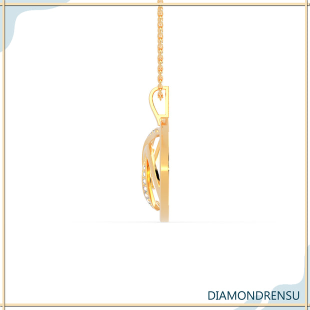 pendants - diamondrensu
