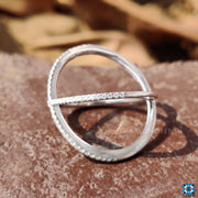 white gold wedding band - diamondrensu