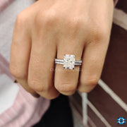create your own engagement ring - diamondrensu