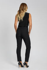 Perfect Fit Skinny Pant