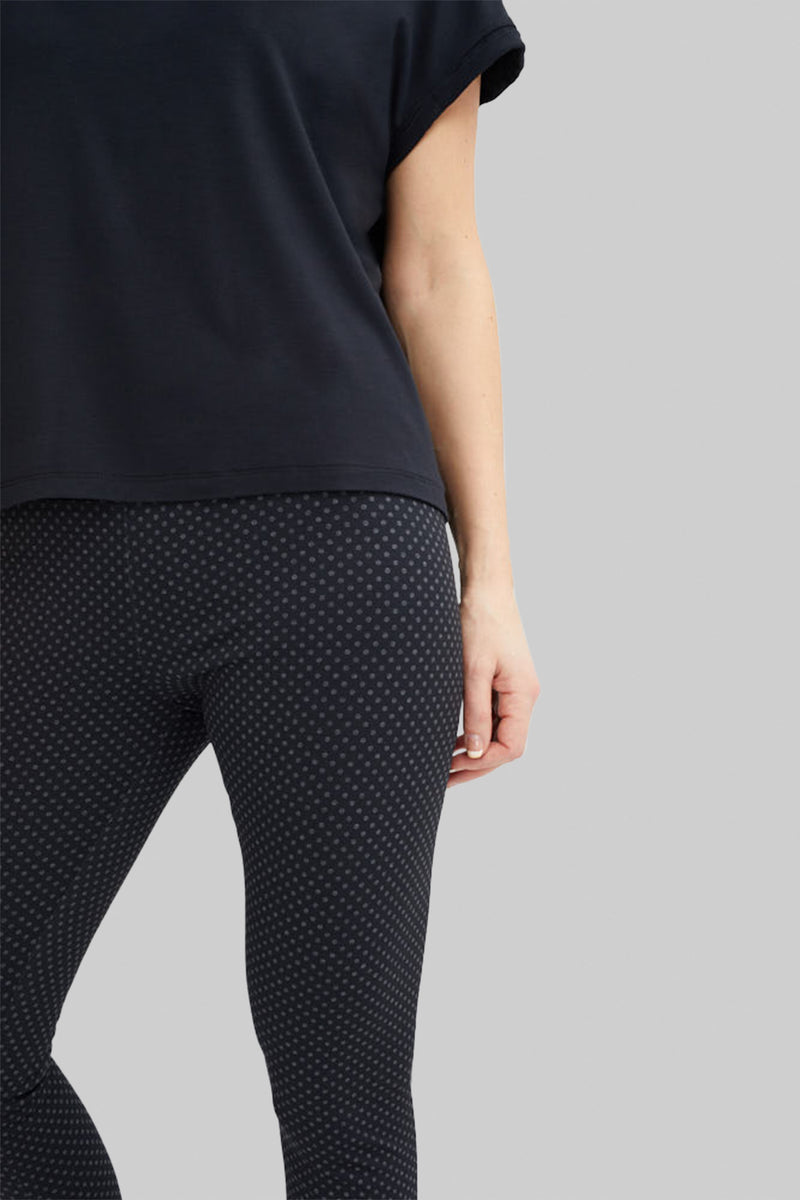 Dot Legging