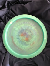 Load image into Gallery viewer, Discmania Royal Rage 175g