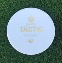 Load image into Gallery viewer, Discmania Exo Tactic Hard or Soft 174-175g