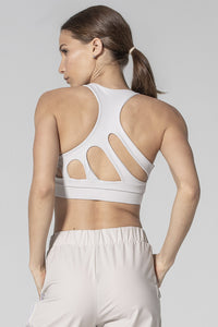 GET IN LINE BRA | 925 FIT