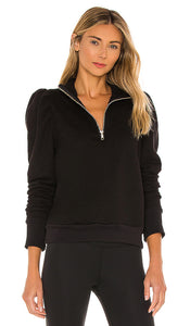 POPPY SWEATSHIRT | STRUT THIS
