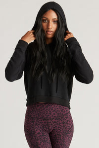 CAMI PULLOVER | STRUT THIS