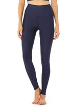 Load image into Gallery viewer, HIGHWAIST AIRBRUSHED LEGGING | ALO