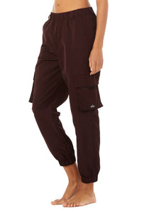 IT GIRL PANT | ALO