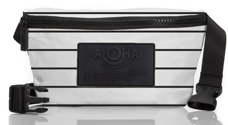 MINI HIP PACK | ALOHA