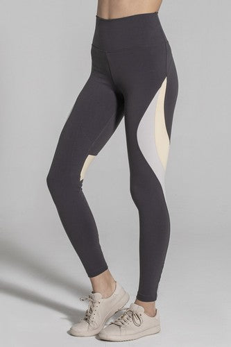 FASHION INSTA LEGGINGS | 925 FIT