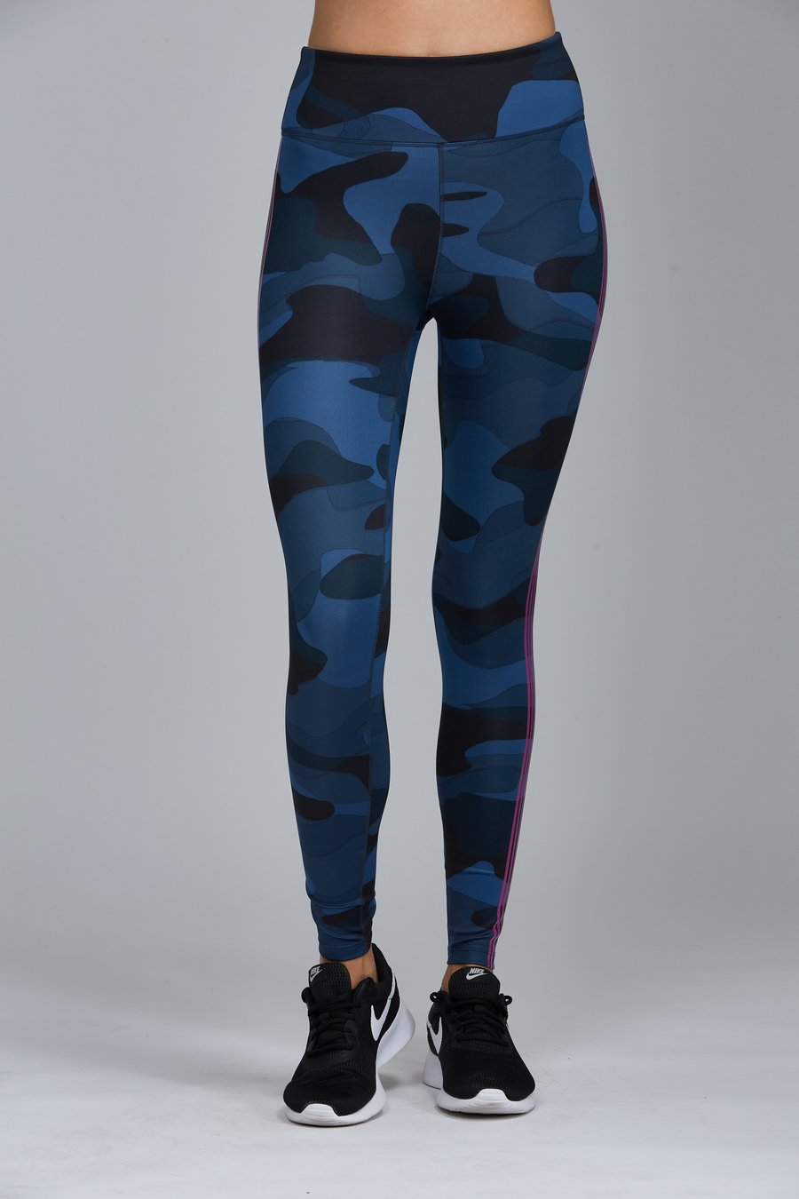 WARRIOR LEGGING | NOLI