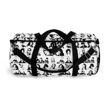 Load image into Gallery viewer, ICONz Hip Hop | Duffel Bag
