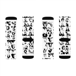 ICONz Hip Hop | Socks