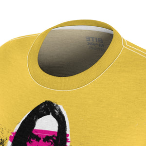 RAW Fun | Women's All-Over Print T-Shirt