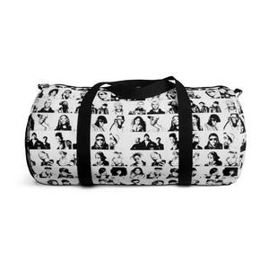 ICONz Hip Hop | Duffel Bag