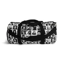 Load image into Gallery viewer, ICONz Horror | Duffel Bag
