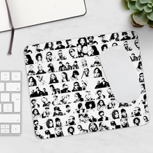 Load image into Gallery viewer, ICONz Hip Hop | Mousepad