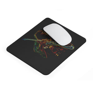 LEGENd | Mousepad