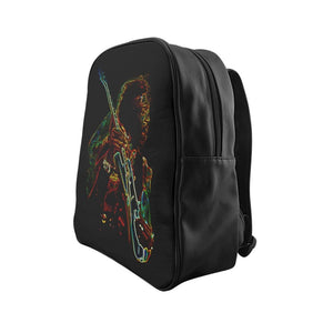 LEGENd | Backpack