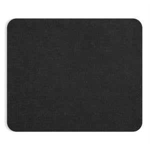 RAW Fun | Mousepad