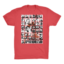 Load image into Gallery viewer, You've Got Red On You! - Organic Adult T-Shirt