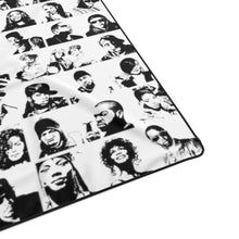 Load image into Gallery viewer, ICONz Hip Hop | Polyester Blanket