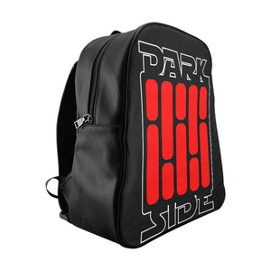 DARK SIDe |  Backpack