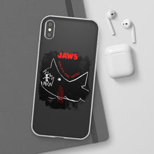 Load image into Gallery viewer, JAWs - The Whole Damn Thing - iPhone and Samsung phone cases