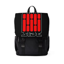 Load image into Gallery viewer, DARK SIDe | Unisex Casual Shoulder Backpack