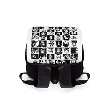 Load image into Gallery viewer, ICONz Horror | Unisex Casual Shoulder Backpack