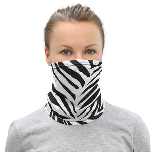 Women's Face Covers / Snoods / Headbands
