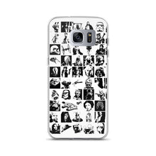 Load image into Gallery viewer, ICONz Far Far Away - Samsung Case