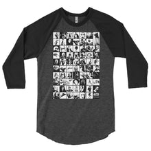 Load image into Gallery viewer, ICONz Far Far Away - Baseball T-Shirt
