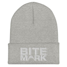 Load image into Gallery viewer, BITEMARk | Cuffed Beanie