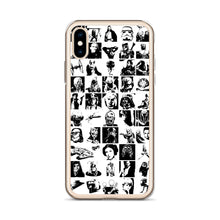 Load image into Gallery viewer, ICONz Far Far Away - iPhone Case