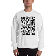Load image into Gallery viewer, ICONz Horror | Unisex Sweatshirt