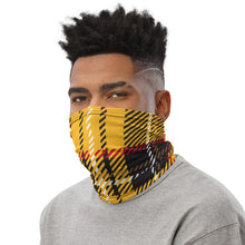 Load image into Gallery viewer, BitemarkApparel - Men's Face Cover / Mask