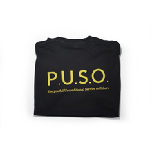 Load image into Gallery viewer, Pioneer PUSO Short Sleeve Shirt
