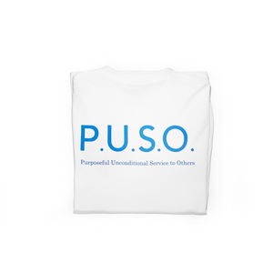 Pioneer PUSO Short Sleeve Shirt
