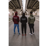 Load image into Gallery viewer, Winter 2021 Collection Hoodie