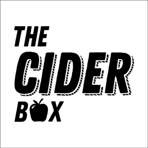 The Cider Box Store