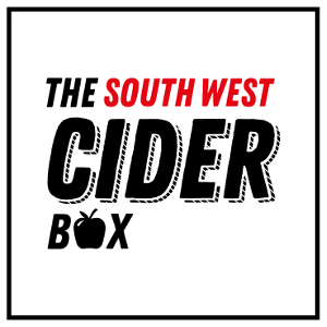 The South West Cider Box