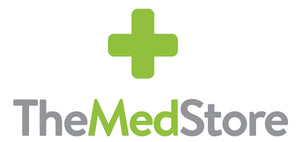 The Med Store