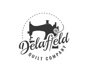 Delafield Quilt Company